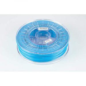 ABS azzurro (0,7kg. Ø 2,85mm.)