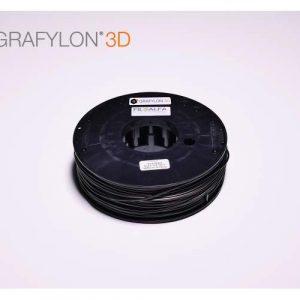 GRAFYLON� 3D - PLA Ø 1,75 mm - 250 g
