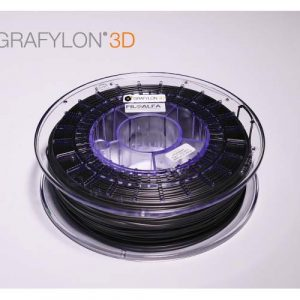 GRAFYLON� 3D - PLA Ø 1,75 mm - 700 g