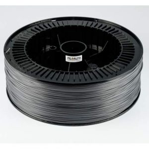 GRAFYLON� 3D - PLA - OVERSIZE Ø 1,75 mm - 2500 g