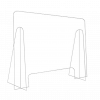 BARRIERA PROTETTIVA (dim. 60×80)